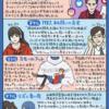 2018年映画ベスト10(+王)