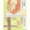 絵本「ドン・ウッサ ダイエットだいさくせん!」