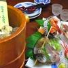 【オススメ5店】伊豆・伊東・下田(静岡)にある魚料理が人気のお店
