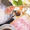 【オススメ5店】熱海(静岡)にある丼物が人気のお店