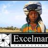 撮影コーディネーター : アフリカ:テレビ番組のロケ,取材や撮影コーディネート