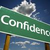 自分に自信があるってどういうこと?自信を持つためのヒント