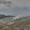 霧島連山・硫黄山では、依然火山活動がやや高まった状態!噴火警戒レベルは2が継続!!
