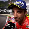 ★MotoGP2016オーストリアGP 優勝イアンノーネ「自分を信じていた」