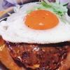 【食べログ】男性必見!関西のオススメハンバーグ3店舗をご紹介します!
