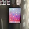 新型iPad Proは冷蔵庫にもくっつくらしい