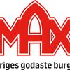 MAXハンバーガーへの称賛と非難