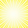 心理分析, 黄色の好きな人の性格と心理