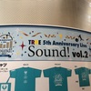 TRUE 5th Anniversary Live Sound!vol.2 ~FAN SELECTION~