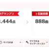 本日のカラオケ(2017/5/22)
