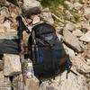 登山における装備の軽量化、ウルトラライト(UL)に対する僕の考え