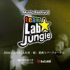 teamLab Jungleに行ってきました