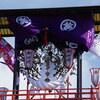 石崎奉燈祭2017(その4)