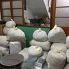 台北 林華泰茶行でおいしい台湾茶を買って帰ろう
