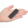 11/16 9:00 Amazonタイムセール商品のおすすめ!「Mimiry ボイスレコーダー USBメモリー型 8GB 」他4点