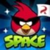 【今週の無料app】「Angry Birds Space」NASAも開発に協力した一ヶ月で5000万DLを達成したゲーム!(1/27[金] まで)