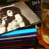 【酒と音楽】17枚組みのApple Records Box Set を買う、そしてジャック・ダニエルを飲みながら聴く、そんな休日