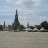 バンコク(タイ)が好き。