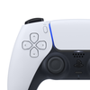 PlayStation 5、新コントローラ「DualSense」が公開!更に『触覚』を極めてユーザーへの体験を最大限に