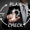 PDCAをなんとなく回す前に気づいておきたい、計画を立てることで得られるの5つの効果