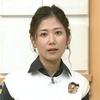 「ニュースチェック11」10月28日(金)放送分の感想