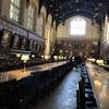 オックスフォード通信(335/30)オックスフォードが世界一である理由(12)