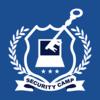 セキュリティ・キャンプ全国大会2017行ってきた