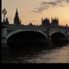 【JAL特典航空券】で行く春のロンドン ・パリ旅行〜準備編〜SPGアメックスのおかげで...