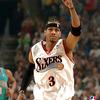 NBA開幕まであと少し! 現役好きな選手ランキング トップ3