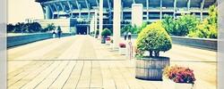 U-18Jリーグ選抜メンバーにFC東京U-18関係者が多数選出