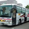 新宿〜高山線(京王電鉄バス・濃飛バス)