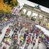 「ランナーズ」カレンダーが伝えてくれた、ベルリンマラソンの追憶と感動