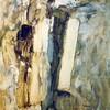 ブリジストン美術館の「アンフォルメルとは何か?」