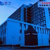 一宮西病院・新館[南館]増築について、CBCテレビ「チャント!」で紹介されました!