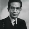 【関西】定例研究会報告 神道と一神教の狭間で――二教団を例として