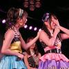 横山チームAよ永遠に ~2014/4/21 横山チームA公演千秋楽~