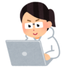 NIST Privacy Frameworkアセスメントガイド【総論】