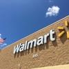 ウォルマートで役立つ情報|アメリカに住む・旅行する方必見