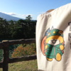 SUZURIで自作グッズを販売しようクマ!