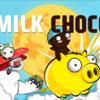ミルクチョコというアプリの話17.3(リハビリとアプデ編)