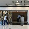 香港国際空港シルバークリスラウンジ訪問記 | 2018年週末弾丸香港旅行5