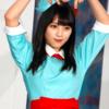 意外と知られていない!? 乃木坂46のスペシャル3Dサイネージ DANCE LIVE!! Web限定スペシャルムービーも