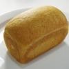 丸の内のパン屋「ポワンエリーニョ」