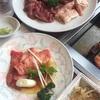東京グルメ:肉の田じま