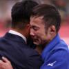 問題児からの改心!?日本勢初金メダル「高藤直寿」とはどんな人?