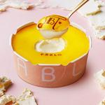 名古屋のおいしいチーズケーキ特集!おすすめの人気ケーキ屋さん5選【2019年5月版】