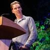 Benedictの人生のためになる名言