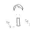 WEB版「それが声優!」に「ドラえもん」スネ夫役・関智一氏が登場! ドラえもん製作裏話も飛び出した!