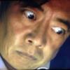 クイズ!金の正解!銀の正解!新朝ドラ女優永野芽郁がリベンジ参戦!解答席争奪