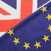 イギリスのEU脱退について